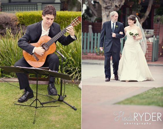 Annie And Gero S Wedding At The Victorian In Santa Monica Was As Lovely It Fun Onefourthree Events Ann Flowers Love Cupcakes Buzz Gravelle Dj