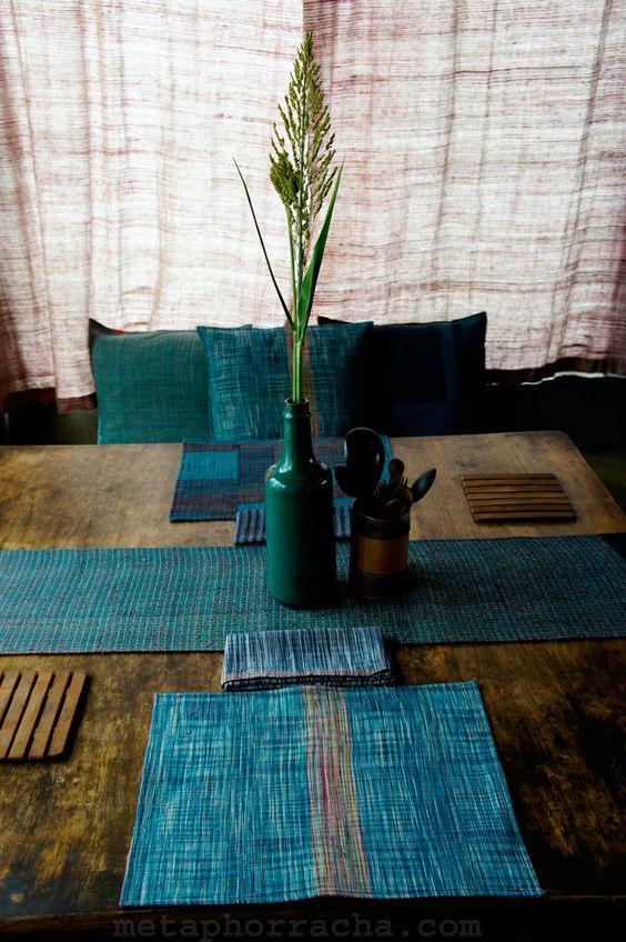 explore ethnic decor bohemian decor and more home home furnishings