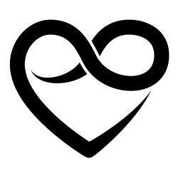 Simbolos De Amor En Diferentes Culturas Buscar Con Google Simbolos Pinterest Amor