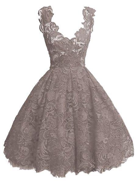 Wholesale Fashion Clothing Cheap - Fashionmia.com : Your 1-Stop ...