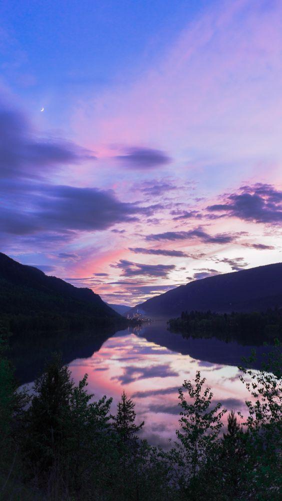 27ca9c8c8158d72c2fc5447dc639b9ee - 16 Beautiful Photos of British Columbia That Will Inspire