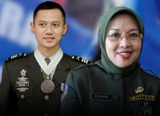 1 Atau 2 Putaran ASBAK (Asal Bukan Ahok) MENANG  ASBAK (Asal Bukan Ahok) MENANG  Oleh: Abdul Malik Deputi Direktur CSIL (Center Of Study For Indonesian Leadership) 1. Putusan koalisi Cikeas (PD PPP PAN PKB) yakni Agus Yudhoyono dan Sylviana Murni menunggu persetujuan atasan masing-masing jika atasannya acc barulah mereka bisa mendaftar ke KPU DKI Jakarta. 2. SBY sebagai jenderal ex presiden dan ketum DPP PD menetapkan mayor Agus Harimurti Yudhoyono (AHY) sebagai cagub saya yakin beliau sudah…