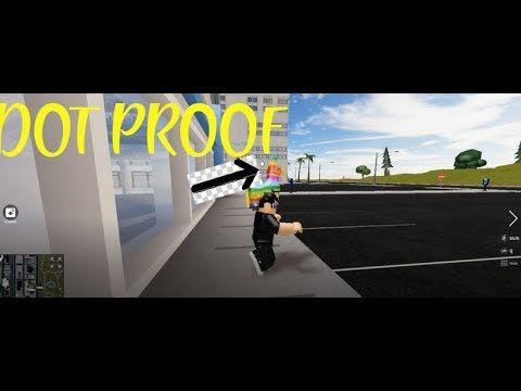 How To Play Roblox With A Ps4 Controller Play Roblox Roblox