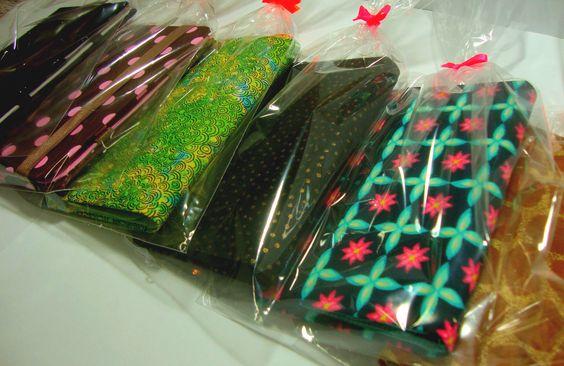 MIX CAPAS SMARTPHONES Contato: rosanawendt@yahoo.com.br http://twitter.com/rosanawmonteiro Curta página no facebook:  http://www.facebook.com/rosanawmonteiro