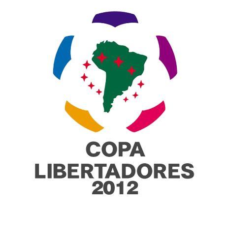 Logo da Copa Libertadores