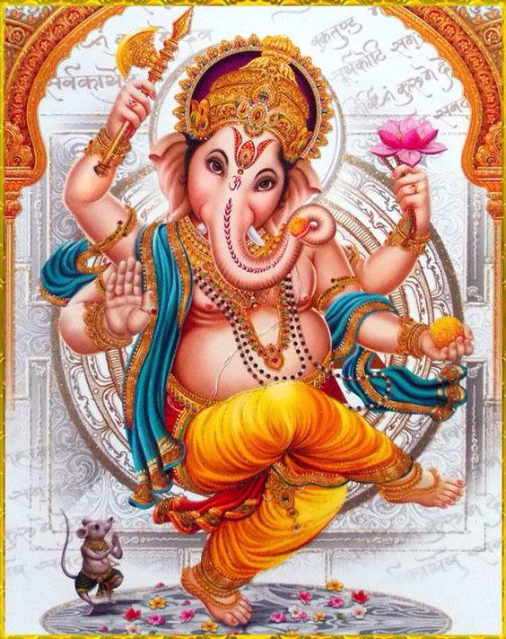 Lord Ganesh                                                                                                                                                                                 Más