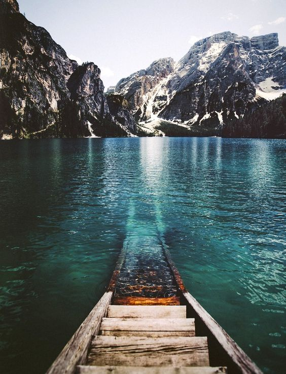 Tretin Haut Adige - Italie