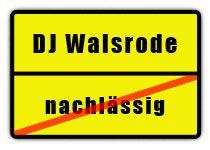 DJ Walsrode ist der Ansprechpartner für die musikalische Versorgung von Hochzeit, Firmenevent, Weihnachtsfeier, Polterabend, Silberhochzeit und Veranstaltungen in Walsrode, Umgebung und dem gesamten Heidekreis in Niedersachsen.