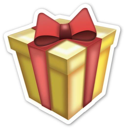 Wrapped present cadeaux et produits et technologie - Idee cadeau technologie ...