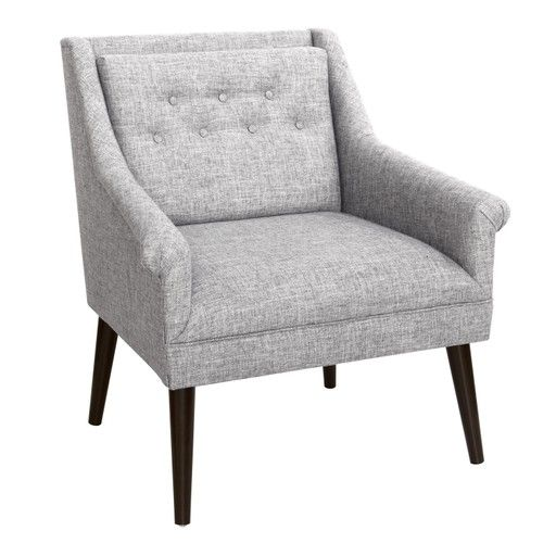 15 Modern Accent Chairs Tufted Chair Living Room Chairs