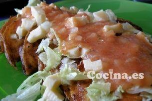 Enchiladas rojas: http://enchiladas-rojas.recetascomidas.com/