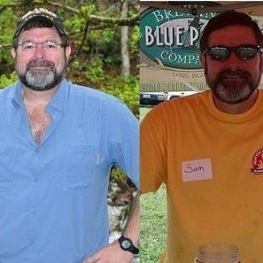 """""""Years of being tired of being fat""""  WeightNot Member Message: I began WeightNot in December of 2012 after years of being tired of being fat. I heard and read about the many success stories from WeightNot members, so I dove in. Even through the holidays I was able to stick to the plan. I found many foods I loved on the program and it was easy to tailor my diet within the #WeightNot guidelines. To date I've lost 60 lbs., my high blood pressure is down to a normal level and my bad cholesterol…"""