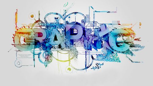 Infographic Graphic Design Between The Past And The Present Global Young Voices Graphic Design Jobs Graphic Design Infographic Freelance Graphic Design Jobs