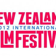 New Zealand International Film Festival - picks of the festival from Keeping up with NZ