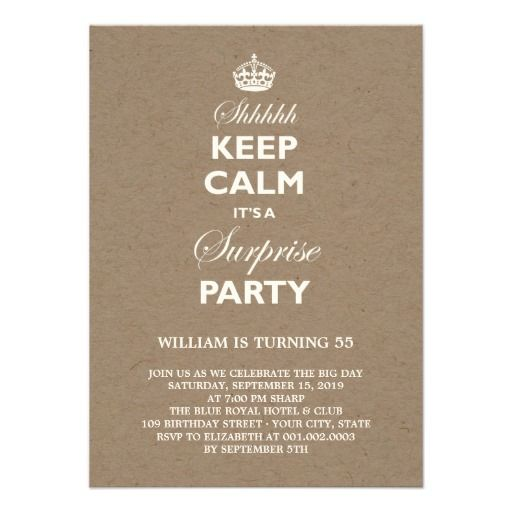 17 Best images about Birthday on Pinterest Birthday party - best of birthday invitation card write up
