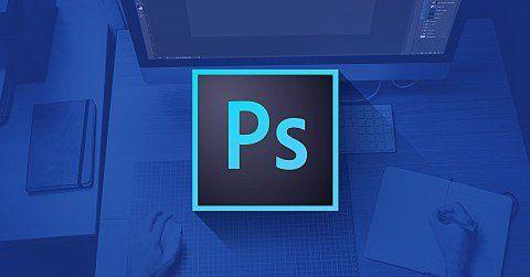 Gaanhri Dimi On Twitter Photoshop Web Design Web Design Learn Photoshop