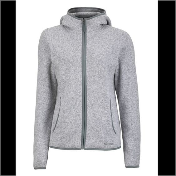 Marmot Women's Norhiem Jacket NWOT. On their website still full price. Marmot Jackets & Coats