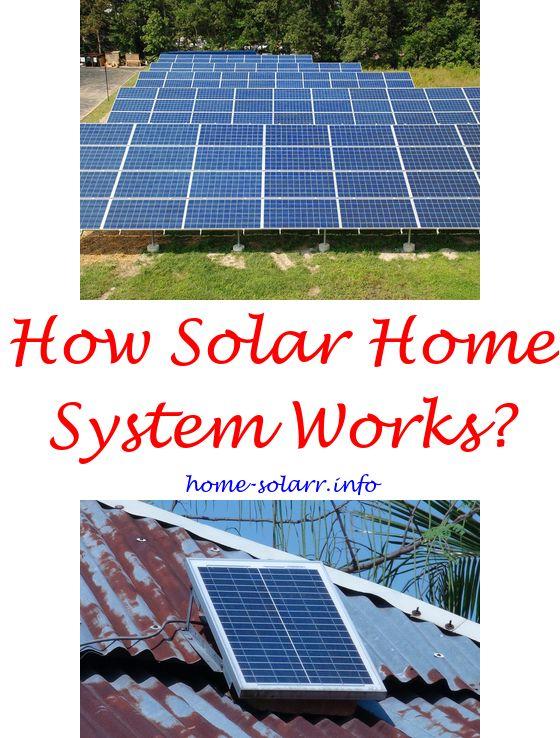 Solar Products Solar Power House Solar Heater Diy Passive Solar House Plans