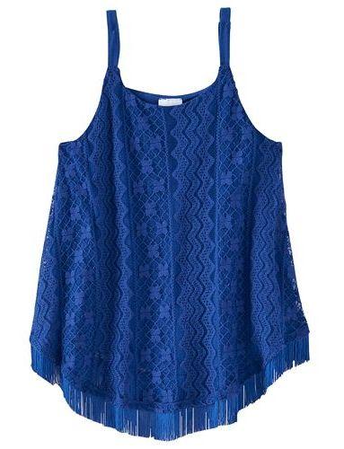 Top Girl Clothes | Bbg Clothing