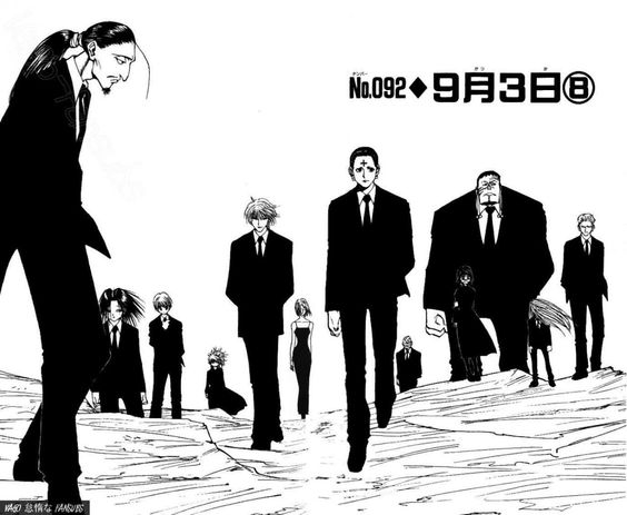 As raizes de Sasuke e clã uchiha ( Curiosidades de mangás - Vol 2 ) 27d6a52644c15402e294bd4242f28b26