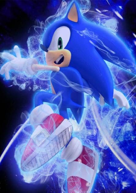 Terbaru 30 Foto Wallpaper Keren Sonic Sonic Wallpapers Free By Zedge Download Sonic The Monster Phone Wallpaper Sonic Sonic The Hedgehog Cartoon Wallpaper