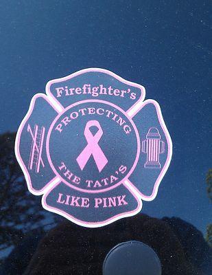 Support Breast Cancer Awareness - http://www.ebay.com/itm/Breast-Cancer-Awareness-Firefighter-Pink-Ribbon-Komen-Decal-4x4-Contour-Cut-/190674967007?pt=Motors_Car_Truck_Parts_Accessories=mtr=item2c651d19df#ht_500wt_715