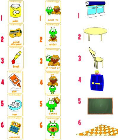 esl games world free esl fun games interactive grammar