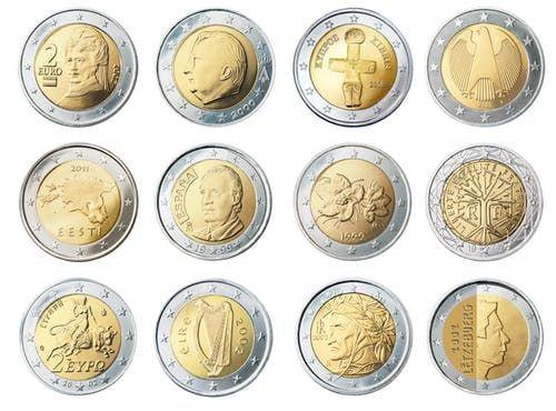 geld verdienen digitale münze kryptowährungshandel, wie viel können sie verdienen