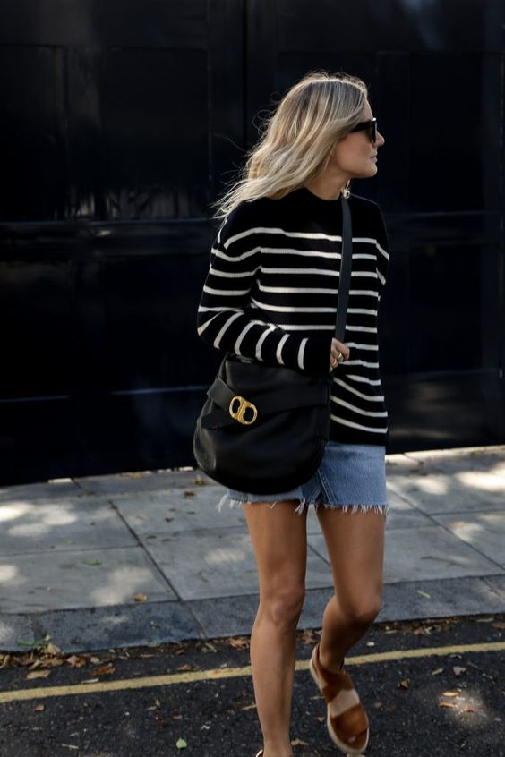 fashion-me-now-tory-burch-gemini-bag-5