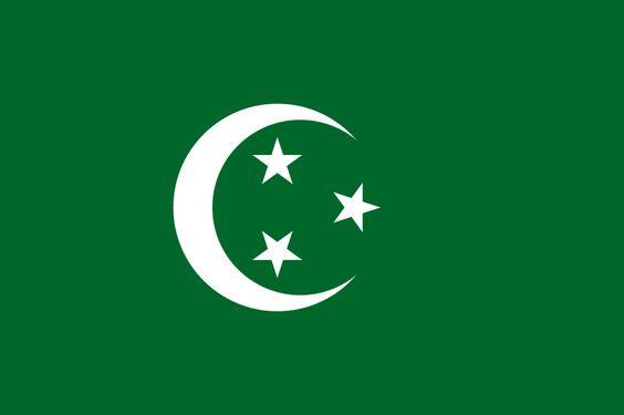 symbole de la monarchie anglaise | Les visées égyptiennes sur la haute vallée du Nil – Anne Claire ...