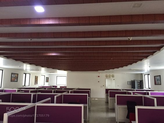 Office Space for Rent by warehousingspace