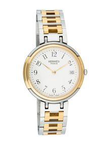Hermès Windsor Watch