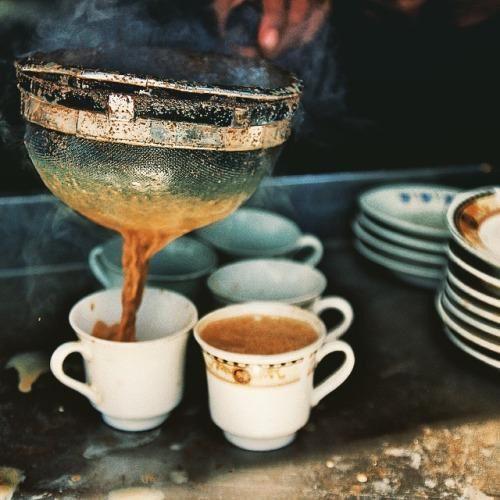 Кофе смоком порно фото 372-245