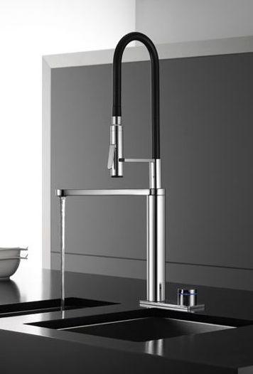 Kitchen reno, gotta have this  #LGLimitlessDesign #Contest: