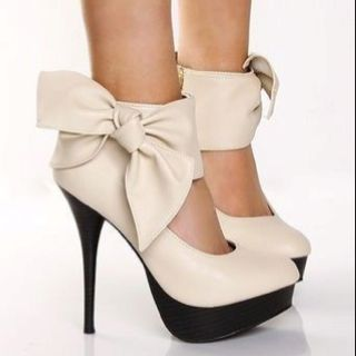 The most comfortable high heels ever!! | Shoes | Pinterest | The o