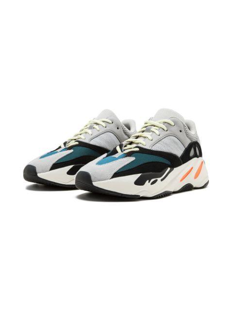 Unique sneakers, Yeezy, Adidas yeezy boost