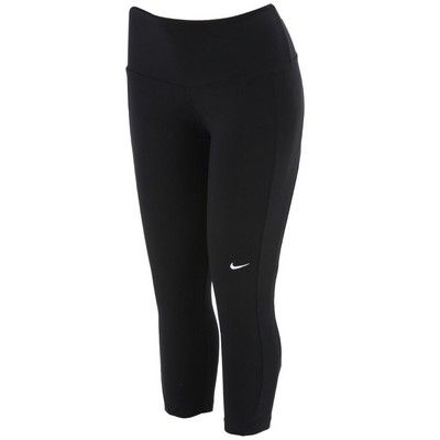Calça Nike Colorblock III