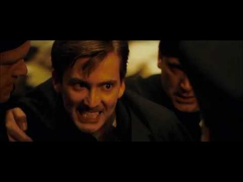 David Tennant In Harry Potter Youtube David Tennant Harry Potter David Tennant David Tennant Funny