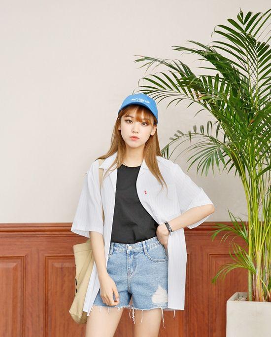 Korean Daily Fashion | Official Korean Fashion:
