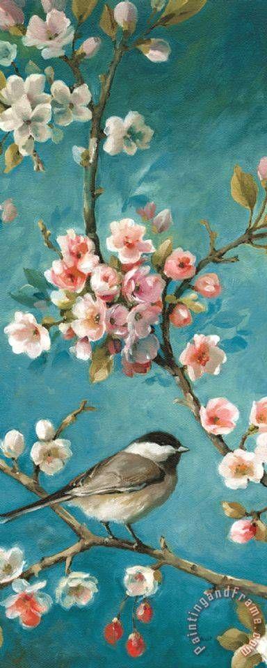 blossom_iii.jpg (JPEG Image, 384×960 pixels) - Scalată (67%):