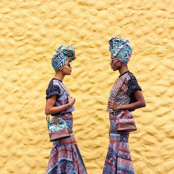 • AFROBRASILIDADE• #diadaAfrica #dressbymisce @dresscoração