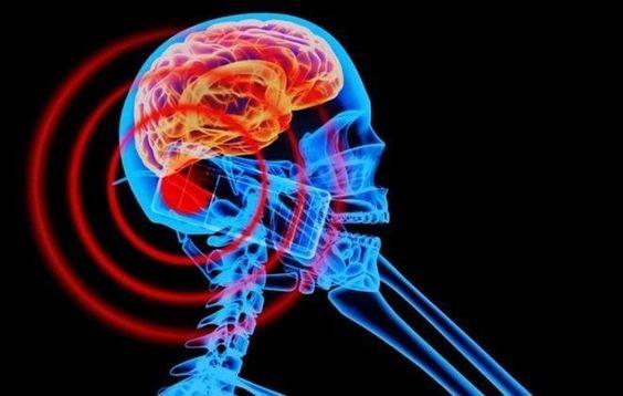 Olhar Digital: Cresce número de estudos que ligam câncer à radiação dos celulares
