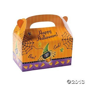 $4.49For:8 Paper Candy Corn Spider Treat Boxes/Halloween Party Supplies null,http://www.amazon.com/dp/B00ELQOPC8/ref=cm_sw_r_pi_dp_CZkpsb1MRKS383VC