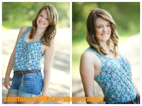 senior photography, teen photography