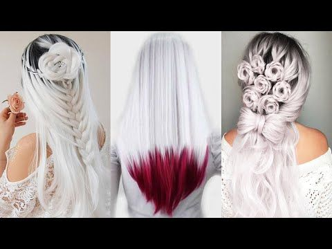 Best Indoor Garden Ideas For 2020 In 2020 Bridal Hair Updo Hair Jewellry Hair Styles