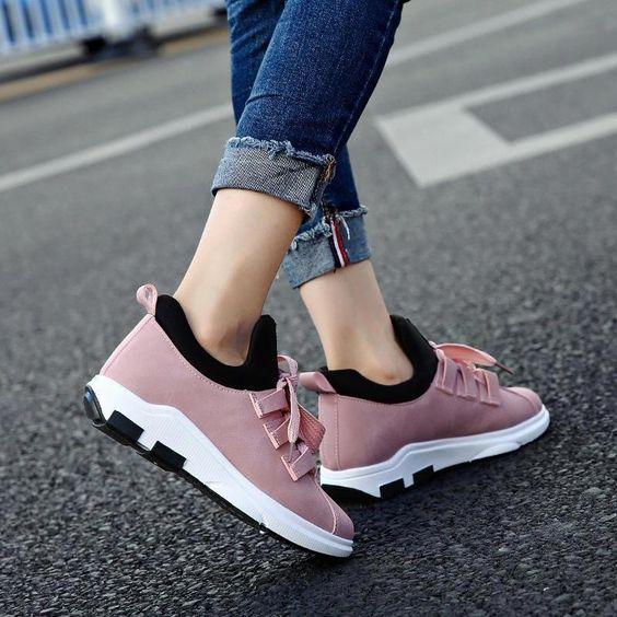 Pin On No Solo Zapatos Amor