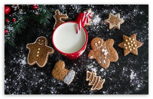 Merry Christmas 2017 Hd Wallpaper For 4k Uhd Widescreen Desktop Smartphone Christmas Desktop Wallpaper Christmas Wallpaper Hd Christmas Desktop Merry christmas wallpaper 4k christmas