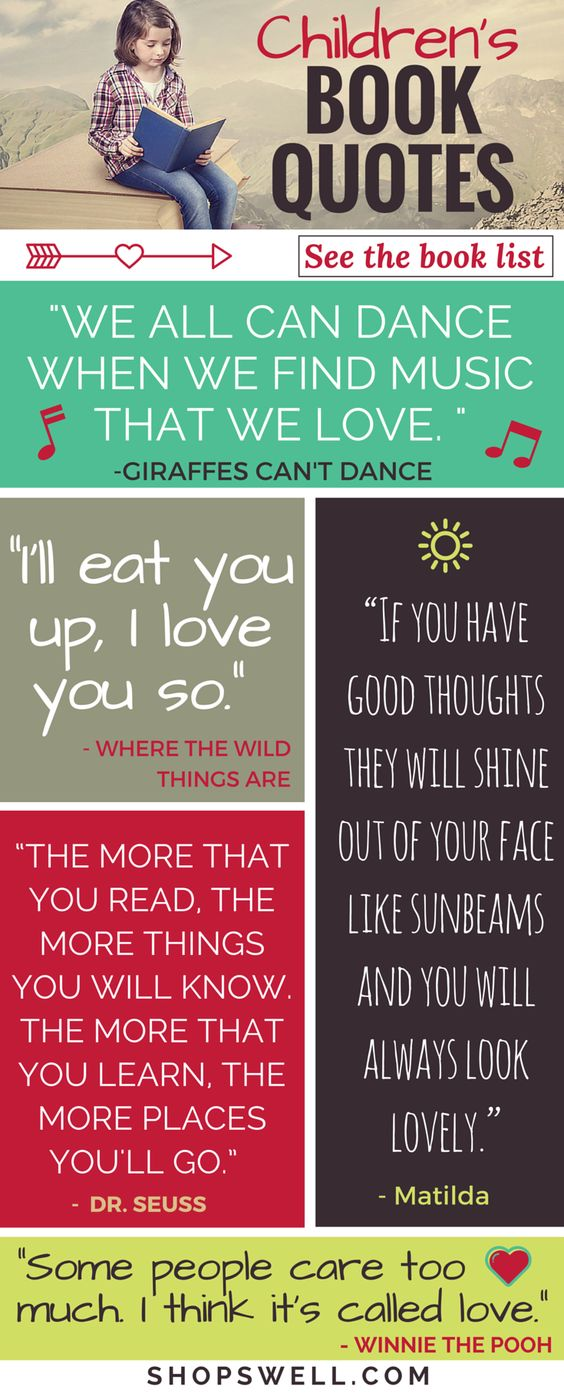 children book quotes winnie the pooh and book quotes on