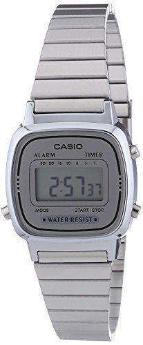 Casio Damen-Armbanduhr XS Casio Collection Digital Quarz Edelstahl LA670WEA-7EF Casio http://www.amazon.de/dp/B007UNAV6I/ref=cm_sw_r_pi_dp_-5tcwb0TXB727