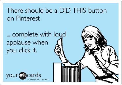 YES!!! @Kayla Stewart